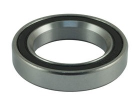 "FSA Headset Bearing 6906 1.1/8"" 47mm 40°"
