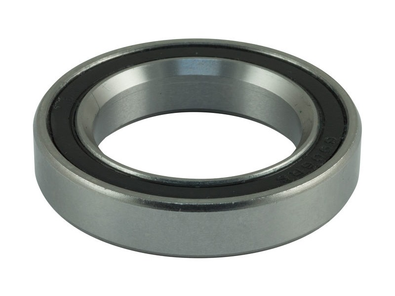 7ad5f6466dd Find fsa headset bearing 1.5. Shop every store on the internet via ...