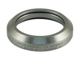 "FSA Headset Bearing ACB TH-870S 1.1/8"" 41.8mm 45°×45°"