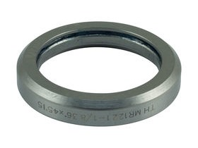 "FSA Headset Bearing ACB TH-873E 1.1/8"" 41mm 36°×45°"