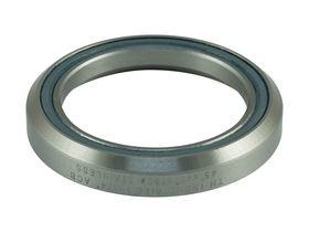 "FSA Headset Bearing ACB TH-970S 1.1/4"" 46.8mm 45°×45°"