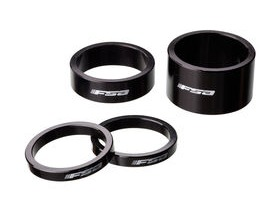 FSA Alloy Headset Spacer