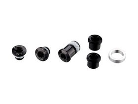 FSA Chainring Bolt Kit for Megatooth