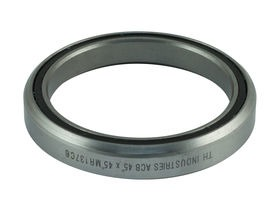 "FSA Headset Bearing ACB NO.54 1.1/4"" 46.9mm 45°×45°"