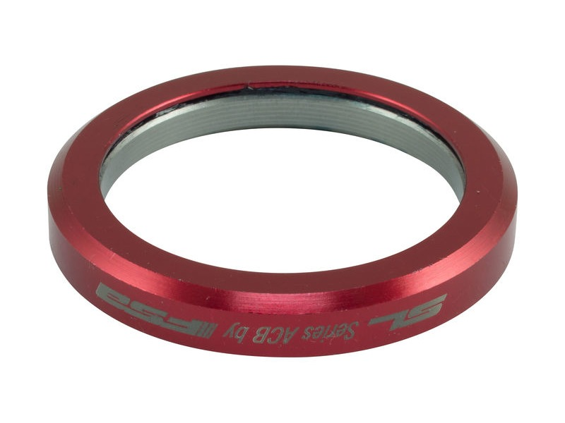 ec261b08a21 workshop references headset bearing cage 1 available via PricePi.com ...