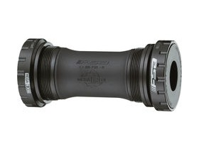 FSA BB-1000 - Gamma Drive MegaExo Bottom Bracket