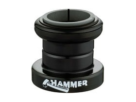 FSA Hammer Threadless Headset