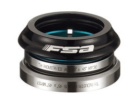 FSA No.54 Overdrive Integrated Headset