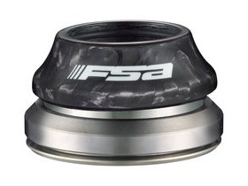 FSA Orbit C-40/48-CF ACB Integrated Headset