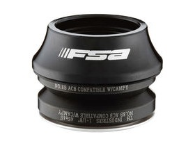 FSA Orbit CE Integrated Headset