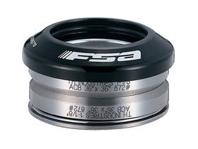 FSA Orbit I - NO.16-TH Integrated Headset