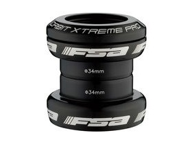 FSA Orbit Xtreme Pro Threadless Headset 1.1/8""