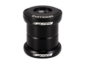 "FSA Orbit Xtreme Pro 1.5R Semi-Integrated Headset 1.5 to 1.1/8"" Reducer"