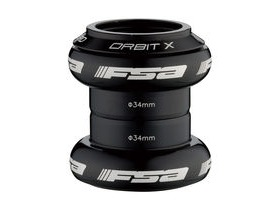 FSA Orbit X Threadless Headset 1.1/8""