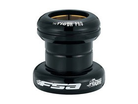 FSA The Pig DH Pro Threadless Headset