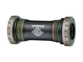 FSA BB-9050 - Team Issue ATB BB MegaExo Bottom Bracket