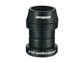 FSA Intellaset ST Threadless Headset 1.1/8""