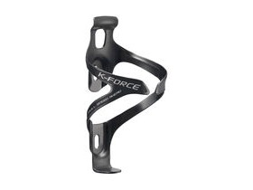 FSA K-Force Bottle Cage Carbon, Grey Decal