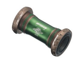 FSA MegaEvo Road Bottom Bracket