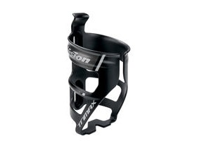 Vision TriMax High Grip Bottle Cage
