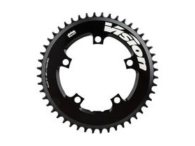 Vision TriMax TT Chainring 110 x 40T