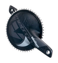 Vision Metron TT 386Evo Road Chainset
