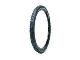 Hutchinson Cobra MTB Tyre 29×2.25, 66 TPI, Tubeless Ready