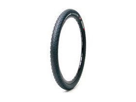 Hutchinson Black Mamba CX Tyre 700×34, 127 TPI, Tubeless Ready