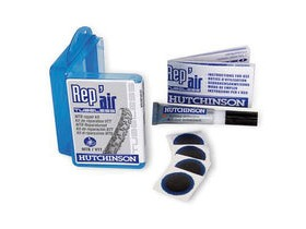 Hutchinson Rep'Air Tubeless Repair Kit 25mm