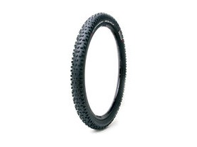 Hutchinson Squale MTB Tyre 27.5