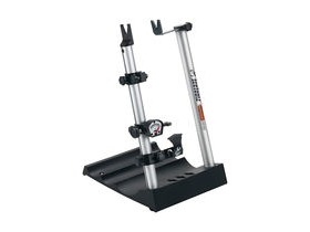 IceToolz Advanced Truing Stand