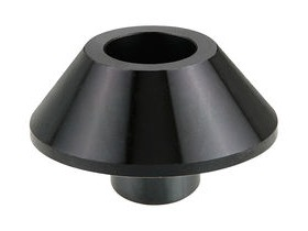 IceToolz Centering Cone for 44-54mm