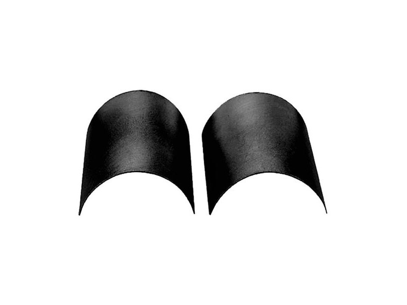 Problem Solvers Handlebar Shims 31.8-35.0mm click to zoom image
