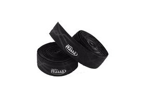 Selle Italia Selle Italia Smootape Gran Fondo Bar Tape
