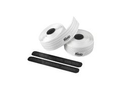 Selle Italia Selle Italia Smootape Controllo Bar Tape