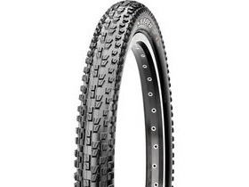 Maxxis Snyper 24x2.0 60TPI Folding Dual Compound
