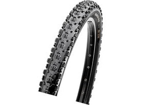 Maxxis Ardent 27.5x2.25 60TPI Folding Dual Compound EXO / TR