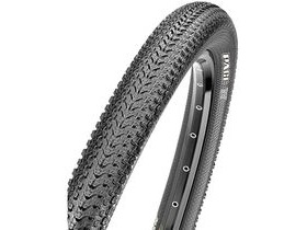 Maxxis Pace 27.5x2.10 60TPI Folding Single Compound