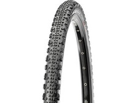 Maxxis Ravager 700x40C 60TPI Folding Dual Compound SilkShield / TR