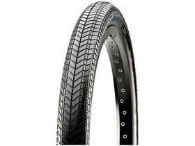 Maxxis Grifter 29x2.00 60TPI Wire Single Compound