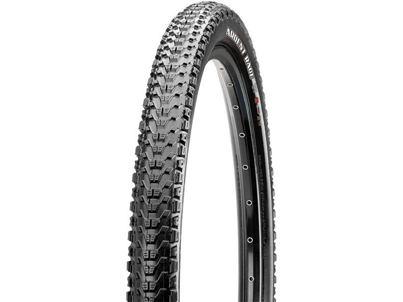 Maxxis Ardent Race 29x2.35 120TPI Folding 3C Maxx Speed EXO / TR click to zoom image
