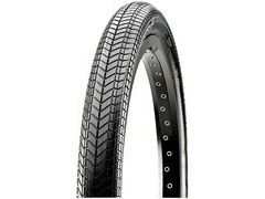 Maxxis Grifter 29x2.50 60TPI Wire Single Compound