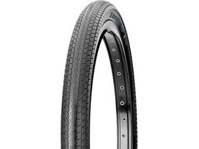 Maxxis Torch 20x1.75 120 TPI Folding Dual Compound EXO/TR tyre