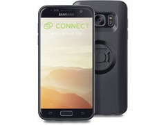 SP Connect Car Bundle Galaxy S7 click to zoom image