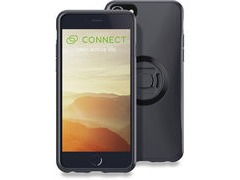 SP Connect Fitness Bundle iPhone 7 PLUS click to zoom image