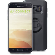 SP Connect Multi Activity Bundle Galaxy S7