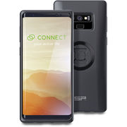 SP Connect Phone Case Samsung Galaxy Note9