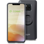 SP Connect Phone Case Huawei MateP20 Pro