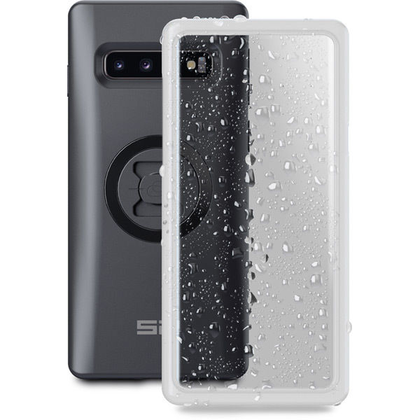 SP Connect Weather Cover Samsung Galaxy S10 click to zoom image