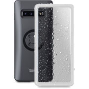 SP Connect Weather Cover Samsung Galaxy S10+